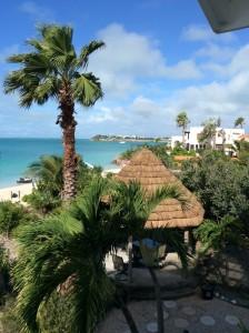 Beautiful Sapodilla Bay, Turks & Caicos